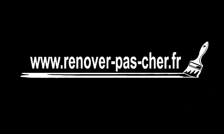 Rénover pas Cher